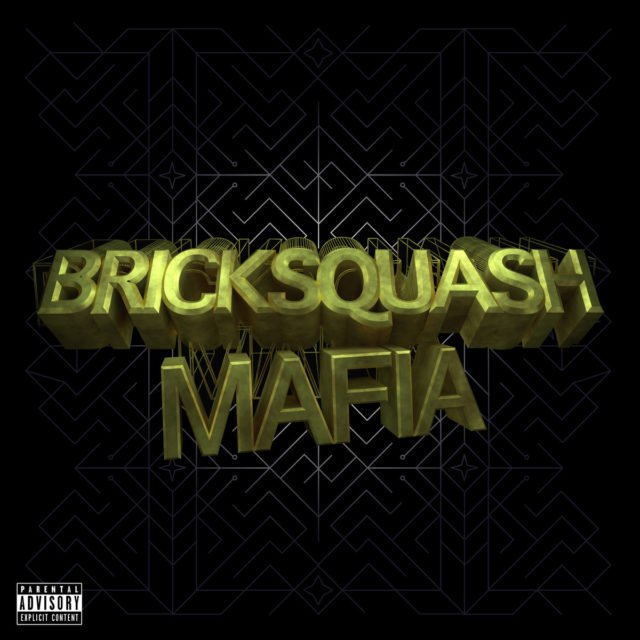 Bricksquash-mafia
