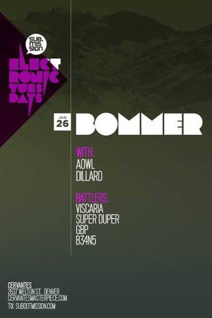 bommer-etues