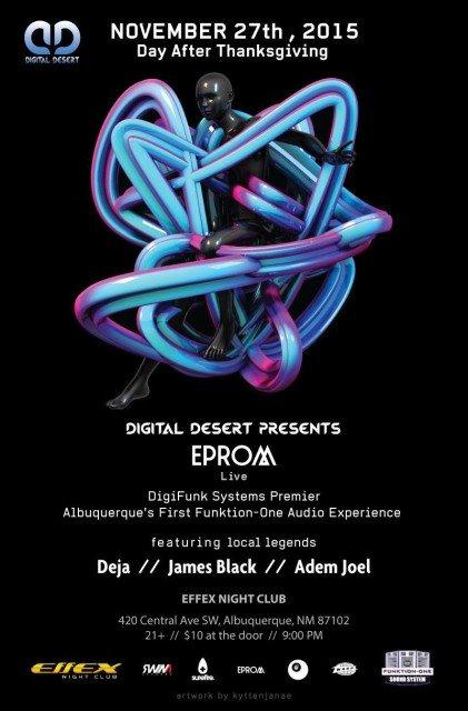 eprom-digitaldesert
