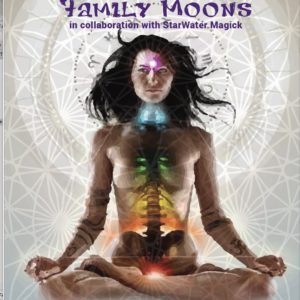 Family Moons In Boulder – May 14th, 2016 – MIRAJA, BUDDHA BOMB, XEREPHINE, TOTEM & MORE!