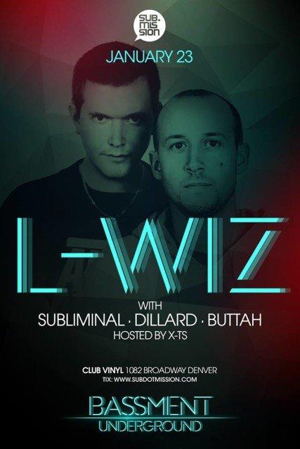 l-wiz-clubvinyl